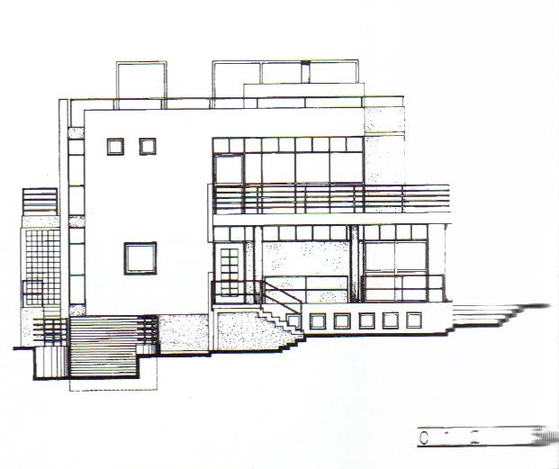 kefalari-2.jpg