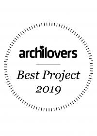 Archilovers_BestProject_2019_B_best_AL_2019